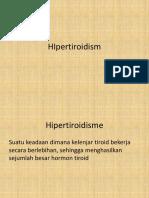 HIpertiroidism.pptx