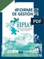 2013_Informe_de_Gestion_SIPIAV.pdf