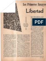 VF Libertad Argentina