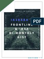 IASbaba-Frontline-IDSA-Edition-7.pdf