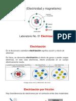 1. Presentacion electrizacion.pptx