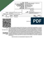 GGM101210KY0-SEC090120U38-SFE-8336