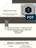 MÚSICA Y ARQUITECTURA.pdf