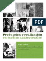 2018_Ortiz_Produccion-y-realizacion-en-medios-audiovisuales.pdf