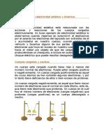 1. Presentacion Electrificacion Marco Teorico