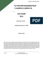 EPF011ACD_UG_V02-7302