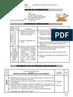 170544677-SESION-DE-APRENDIZAJE-EL-HIJO-PRODIGO.docx