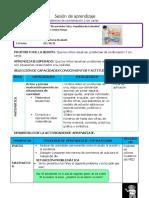 sesionproblemasdecombinacion2sincanje-150414233054-conversion-gate01.pdf