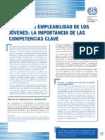 PB-EMP-SK-blue-S-Youth_web.pdf