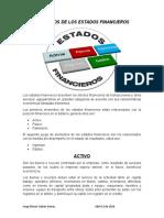 ELEMENTOS DE LOS ESTADOS FINANCIEROS (2).doc