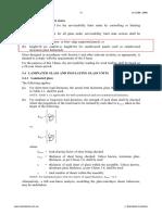 As1288 Glass Deflection Criteria