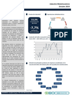 IEES_Sectorial_Prod_Limpieza_.pdf