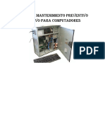 MANUAL DE PC