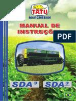 SDA³_SDA³E-Rev02_0516.pdf