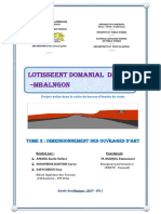 be route-tome 2.docx