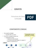 20_Grafos1T2018
