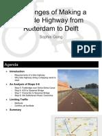 HW10_ Bike Highways