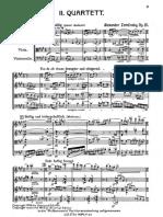 IMSLP57303-PMLP117861-Zemlinsky_-_String_Quartet_No._2,_Op._15_(score).pdf
