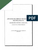 apuntes-geometria.pdf