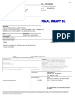 Final Draft Bl Mv. Ivy Blue ( Cnbm International ) 18.08.2018