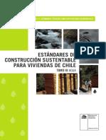 ECSV_3.pdf
