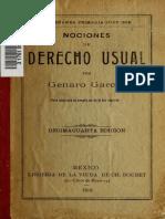 nocionesdederech00garc.pdf