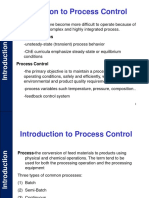 Process Dynamics and Control_Introduction