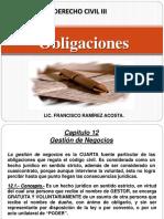 Derecho Civil III-SEMI 1Y 2