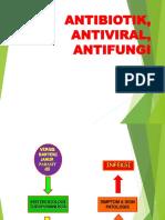 1. farmakologi antibiotik antivirus antijamur.pptx