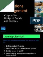 POM Chapter 5.pdf