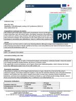 08_prefecture_ibaraki.pdf