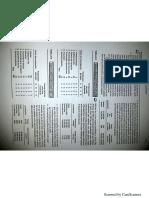 NuevoDocumento 2018-08-11.pdf