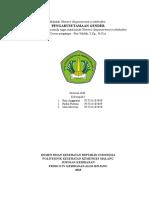 makalah WEM.doc