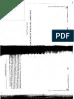 Funciones_y_Fines_del_Derecho.pdf