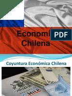 -Economia-Chilena-pptx.pptx
