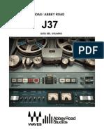 j37-tape.en.es