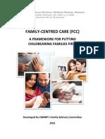 FCC Framework FINAL