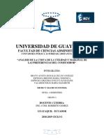 ÁNALISIS DE LA CURVA DE LA UTILIDAD TOTAL Y MARGINAL DE LAS PREFERENCIAS DEL CONSUMIDOR.pdf