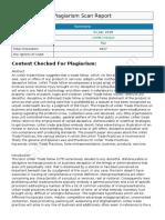 smallseotools-1527832638 (1).pdf