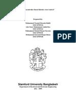 robotic-170309113953.pdf