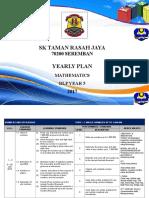 RPT M3 THN 5 KSSR.doc DLP 2017.doc