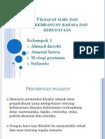 pw_etika_filsafat_1.pptx