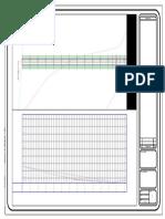 Proyecto de Transporte 1-Sheet - (1)