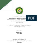 232420355-Proposal-Karya-Tulis-Ilmiah.docx