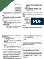 Tax Digest 2