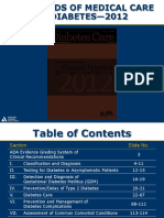 2012_Adult_Diabetes_Guidelines.pdf