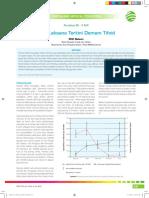 05_192CME_1 Tata Laksana Terkini Demam Tifoid.pdf
