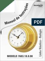 manual-7603-18-0-00