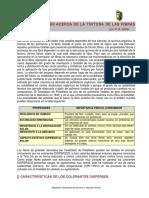 TINTURA DE FIBRAS DE POLIESTER.pdf