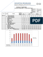 BREAK DOWN QUOTATION ASTI-A.pdf
